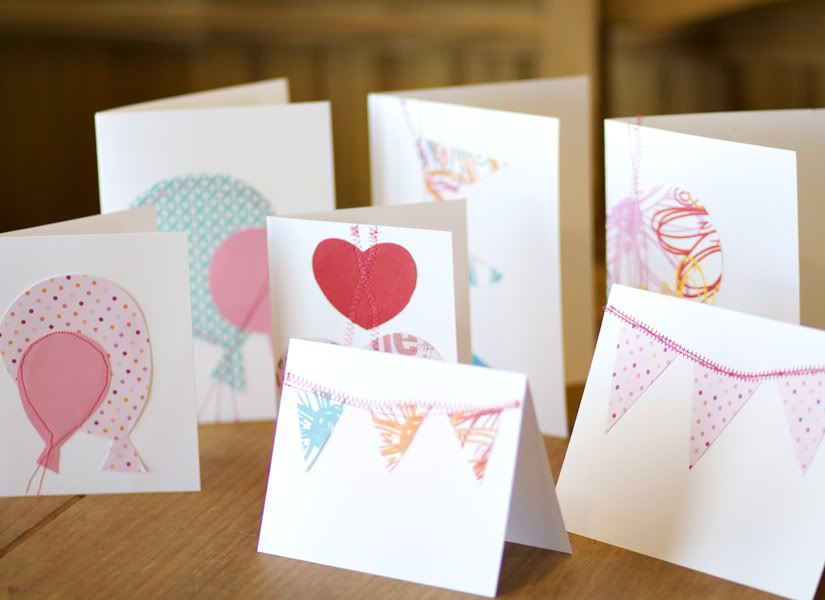 Tarjetas creativas Tutoriales Pinterest Card tutorials - tarjetas creativas