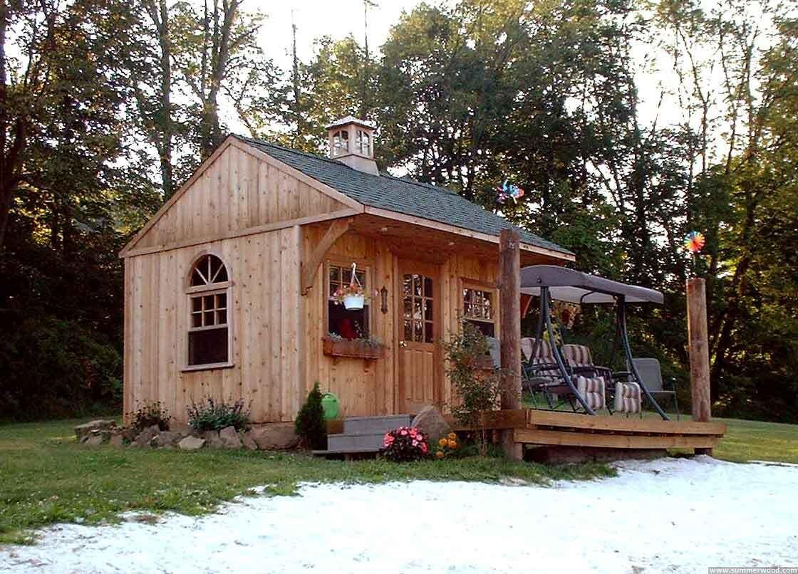 Glen Echo Cabin Cabins And Bunkies Pinterest Cabin
