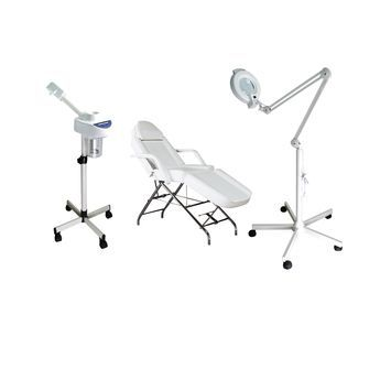 Ultimate Skincare Equipment Package Skin Care Equipment Skin Care Facial Steamer