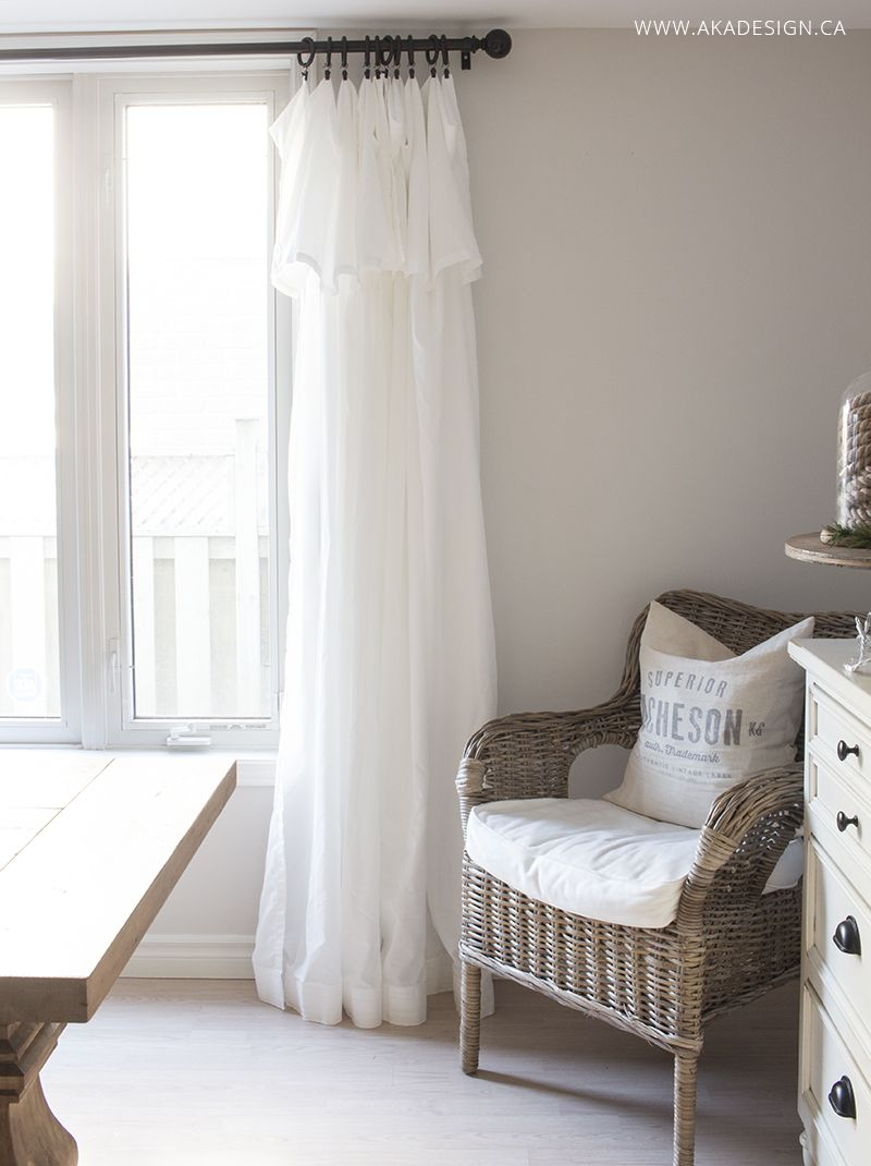 Learn To Decorate Your Home One Room At A Time   Designer Genes Not  Required!