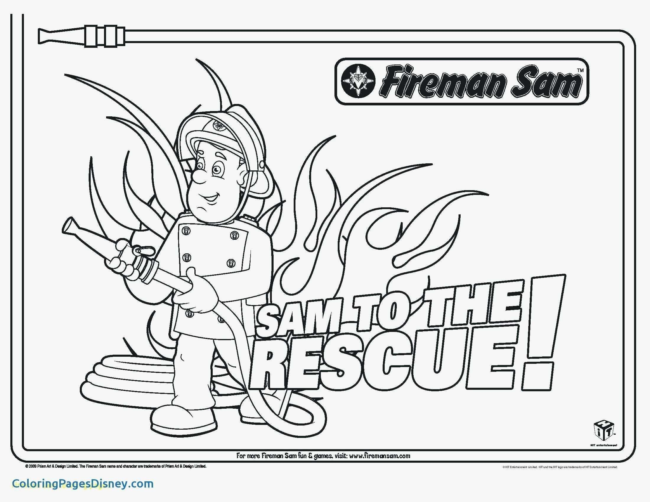 Curious George Coloring Pages Awesome Num Noms Coloring Pages Luxury Curious George Printables Curious George Coloring Pages Fireman Sam Coloring Pages