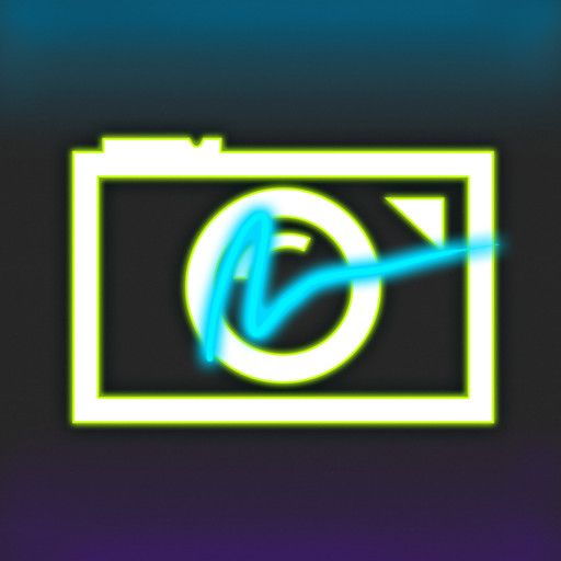 App Price Drop: LightBomber (Photography) for iPhone has