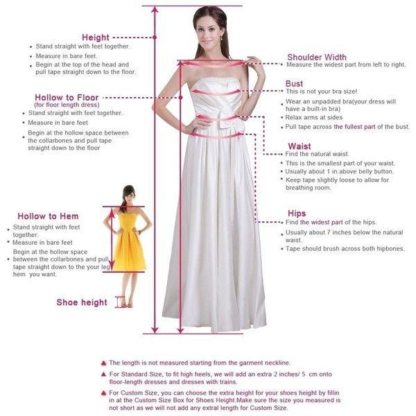 495708799df Unique A-Line Halter Split-Front Prom Gown