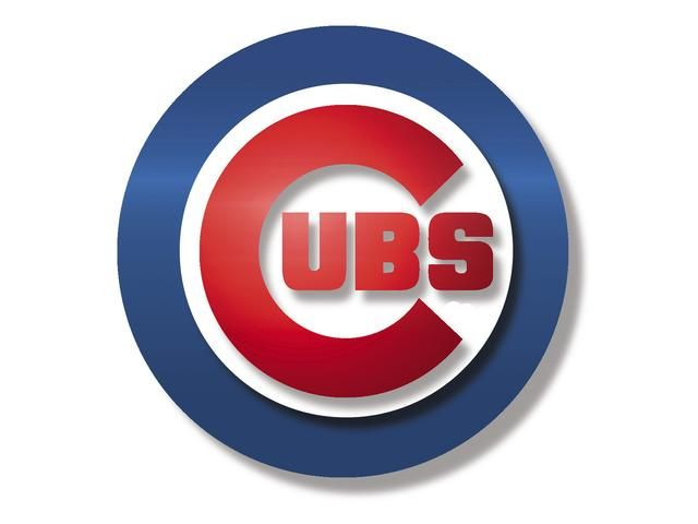 Chicago Cubs Logo Google Search Brand Logos Pinterest