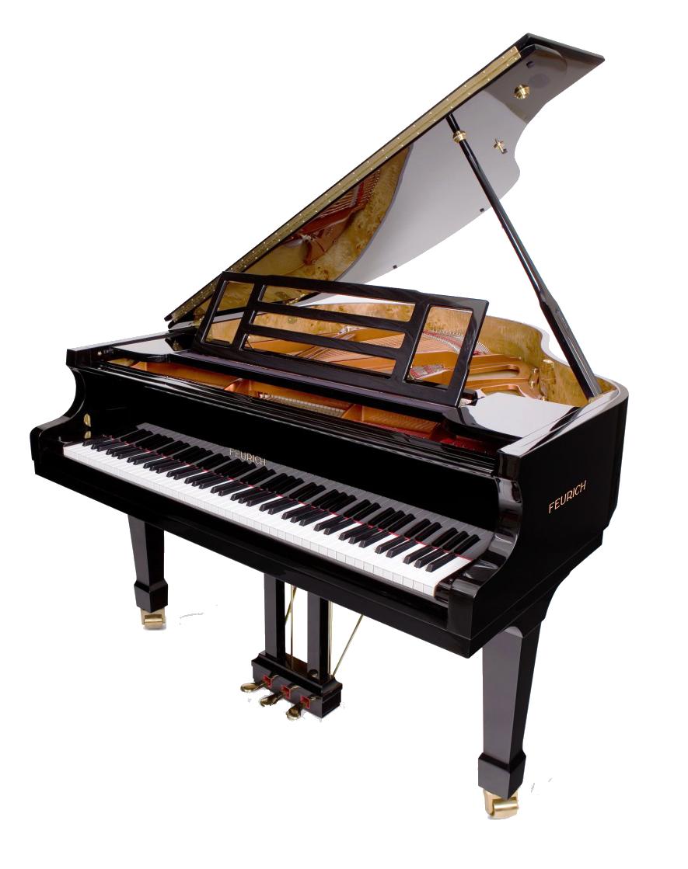 Piano Transparent Image Piano Piano Pictures Piano For Sale