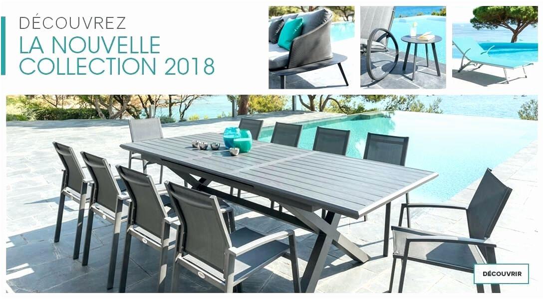 18 Belle Table De Jardin Centrakor Photograph In 2020 Outdoor Furniture Amazing Apartments Outdoor Tables