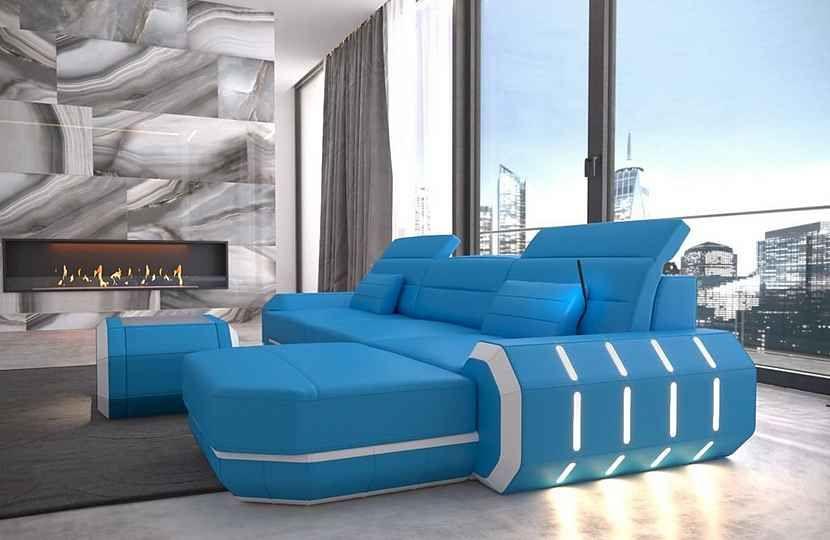 Sofa Dreams Ecksofa Roma L Form Online Kaufen Otto Corner Sofa Outdoor Furniture Sets Furniture Sets