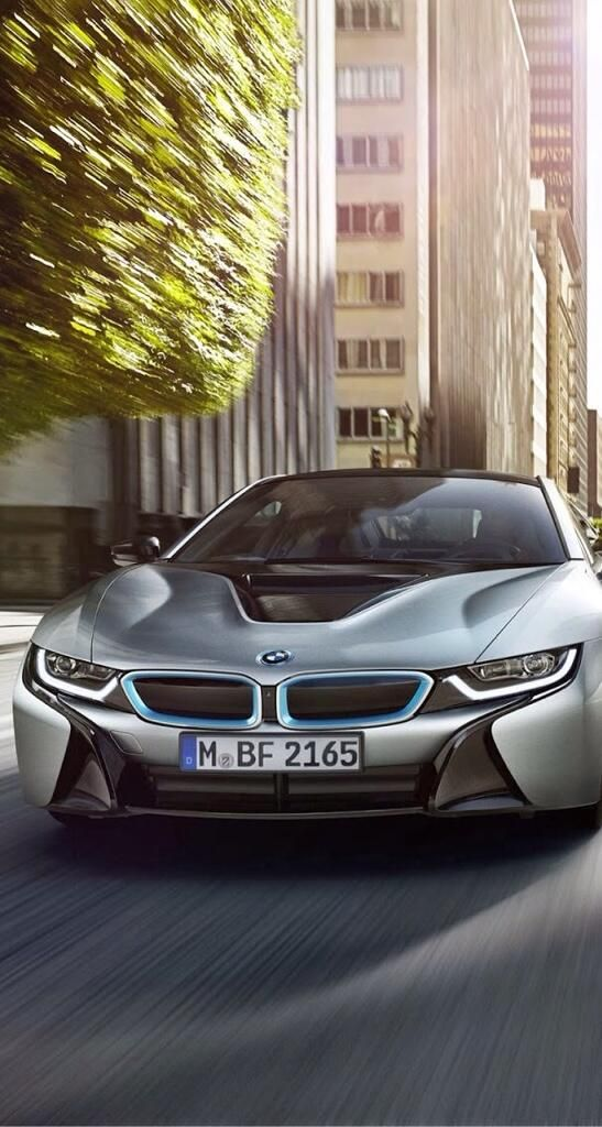Carxporn On Twitter Bmw I8 Wallpapers Bmw I8 Bmw
