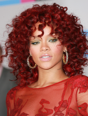Celebrities With Curly Hair Let S Face It Curls Are Charming And When It Comes To Celebrity Burgundy Hair Curly Hair Celebrities Curly Hair Styles Naturally