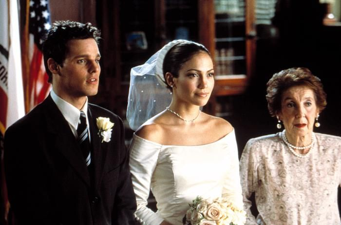 The Wedding Planner Photo The Wedding Planner Movie Wedding Dresses Meghan Markle Wedding Dress Wedding Planner Movie