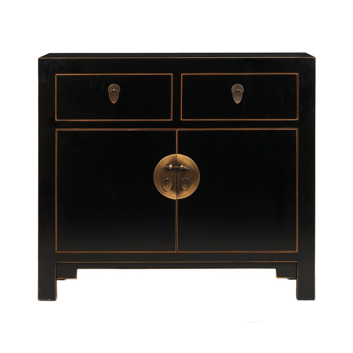 Sideboard for living room http://www.thenineschools.co.uk/chinese ...