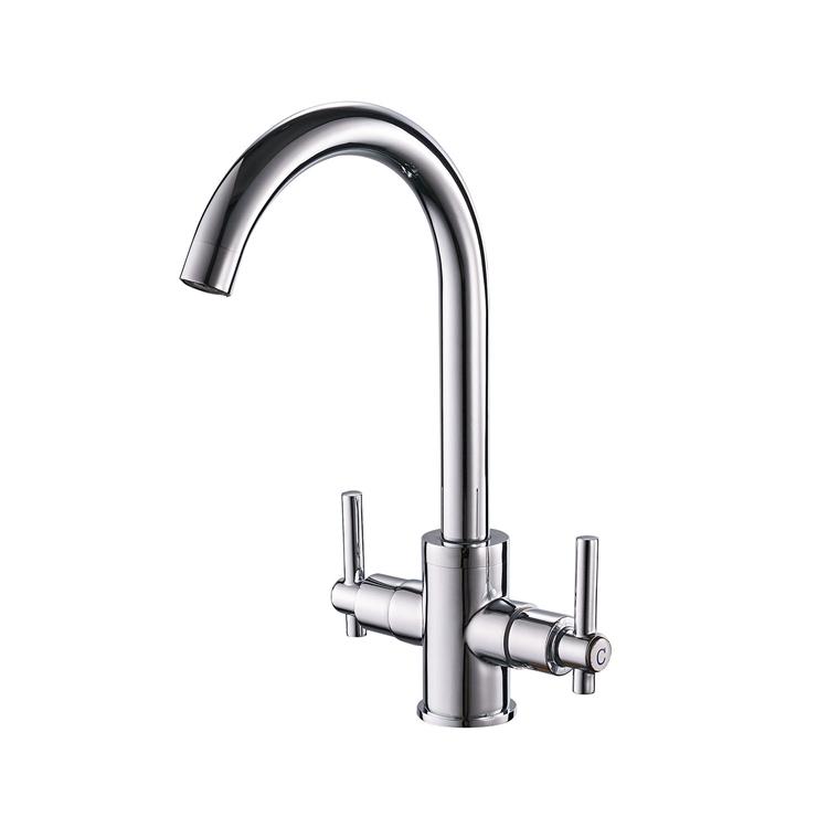 ボード 水栓 Faucets のピン