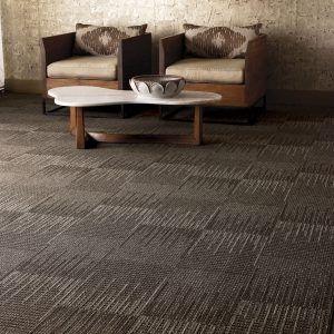 Square Carpet Tiles Designs Carpet Tiles Carpet Tiles For Basement Carpet Tiles Design