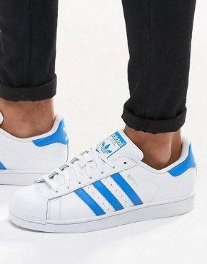 Adidas Originals | Shop men's Adidas Originals trainers, joggers & t-shirts  | ASOS