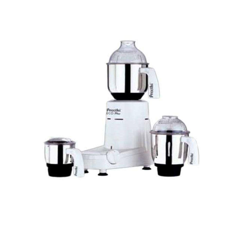 Preethi Zodiac Mixer Grinder 750 Watts 110 V Juicer