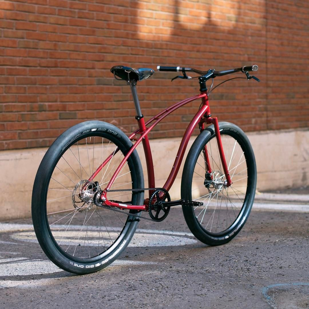 21 Simple Tips For Mountain Bike Beginners Bicycle Bike Fixie