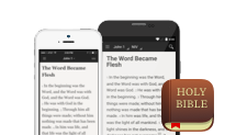 Announcing Family Bible Week YouVersion Youversion