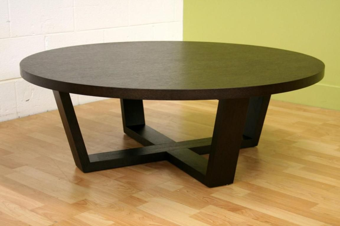 Coffee table oversized wood coffee table oversized square