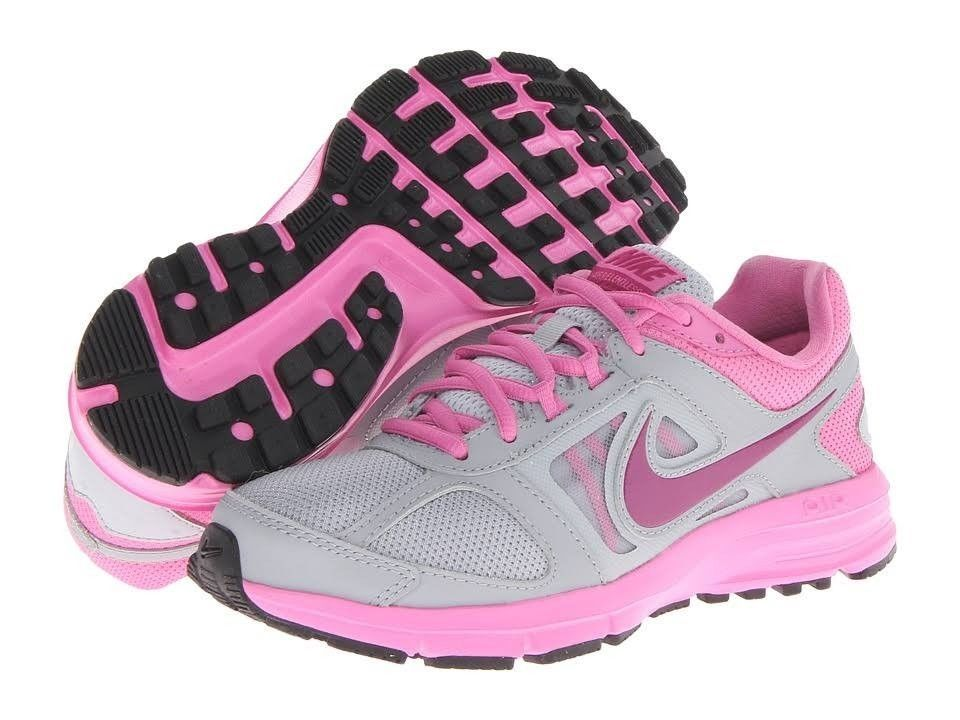 Nike Air Relentless 3 MSL Wmns 616597500
