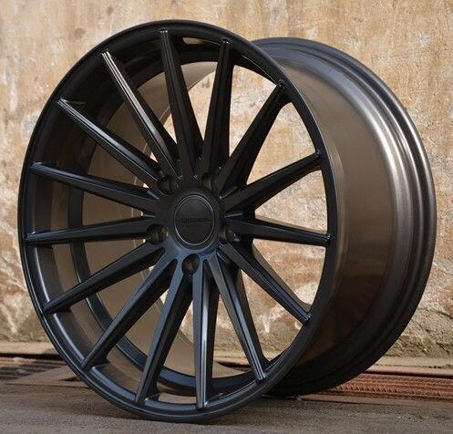 19 Bmw Fitment Vossen Vfs2 Reps Speed Fit Lenasia Johannesburg South Gumtree Classifieds South Africa 211 Automotive Tires Vossen Johannesburg South