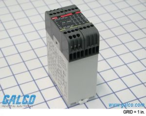 Let S Learn About Safety Relays In Today S Techtiptuesday Some Functions Of Safety Relays Include Stopping A Movement In A Controlle Relay Safety Emergency