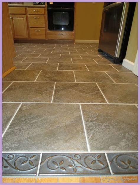 Kitchen Floor Tile, Painting Kitchen Tile Floor ...