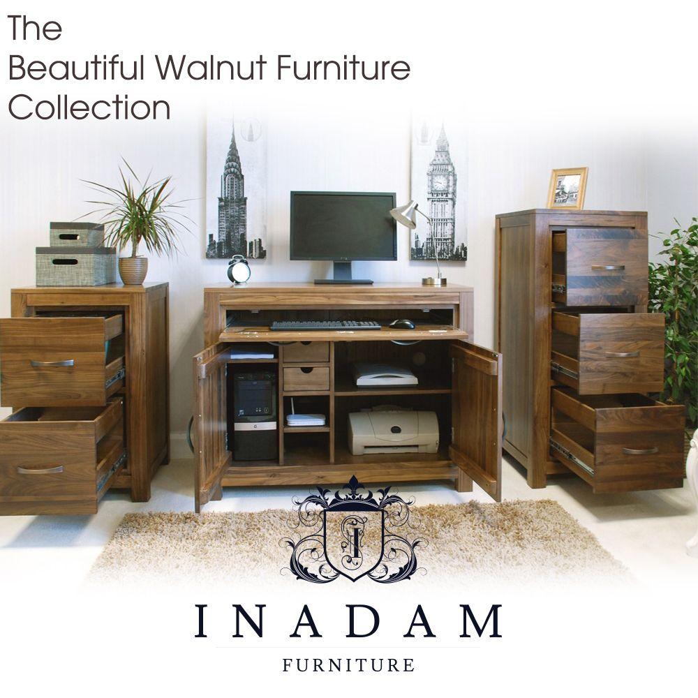 Furniture, Walnut Furniture