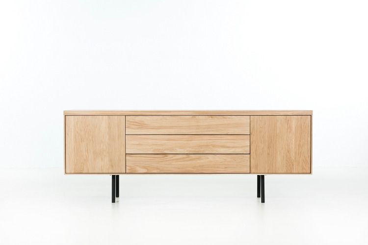 Pin On Sideboards