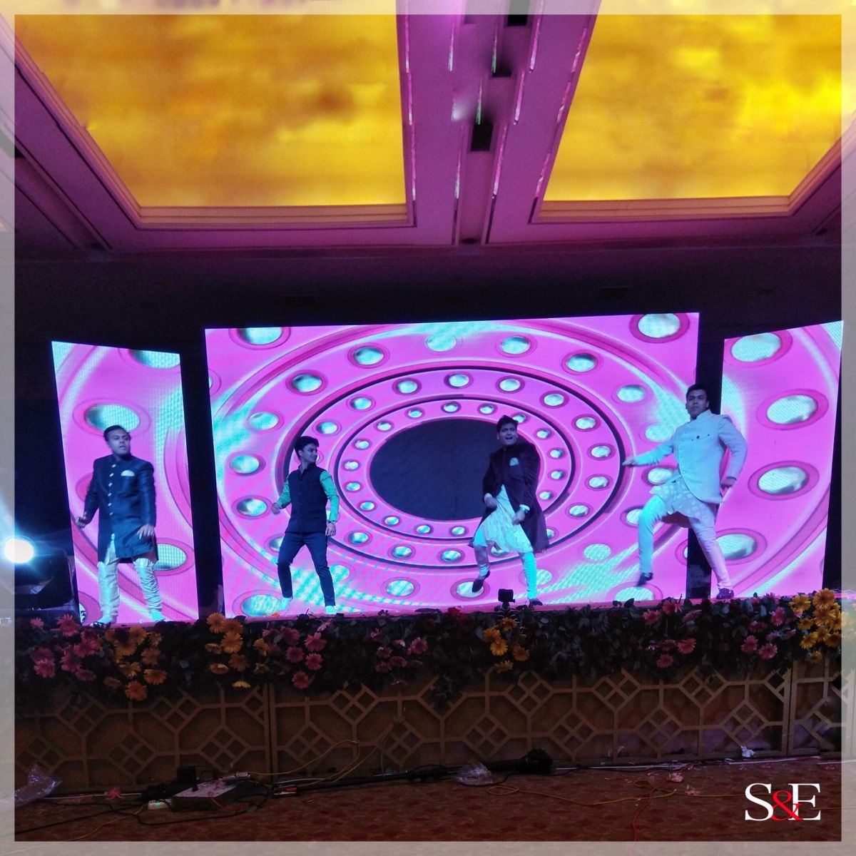Venue : Entertainment Paradise, Chainpura, 302029  Entertainer : Sangeetwalaz & Entertainment  Complimants are queries are WelCome.  Contact Sangeetwalaz@gmx.com +91 8824668114 +91 8949826860  #corporate #events #corporateevents #event #wedding #party #eventplanner #love #photography #design #weddings #entertainment #catering #instagood #eventplanning #fun #birthday #video #music #portrait #conference #india #like #photographer #inspiration #happy #photo #professional #food #eventprofs