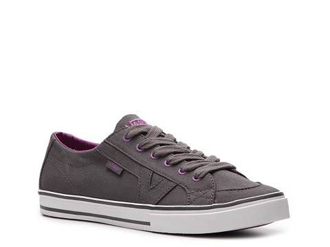 c310f6e78e Vans Women s Tory Sneaker Sneakers Women s Shoes - DSW
