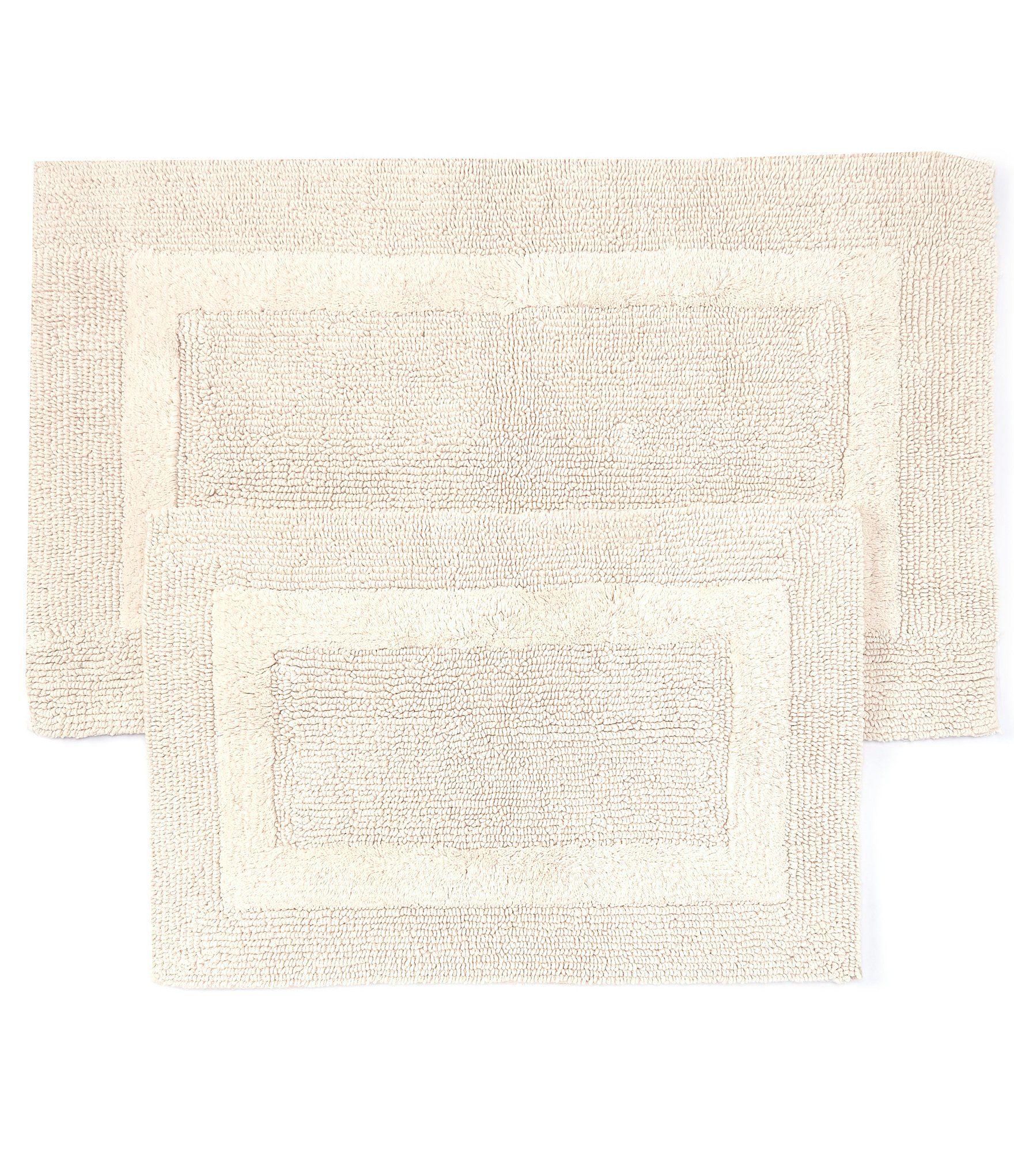 Southern Living Cotton Reversible Rug Dillard S Reversible Rug Medium Rugs Bath Runner Rugs [ 2040 x 1760 Pixel ]