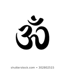 Om Sign Symbol Logo Icon Stock Vector Royalty Free 302802515 Symbol Logo Logo Icons Symbols