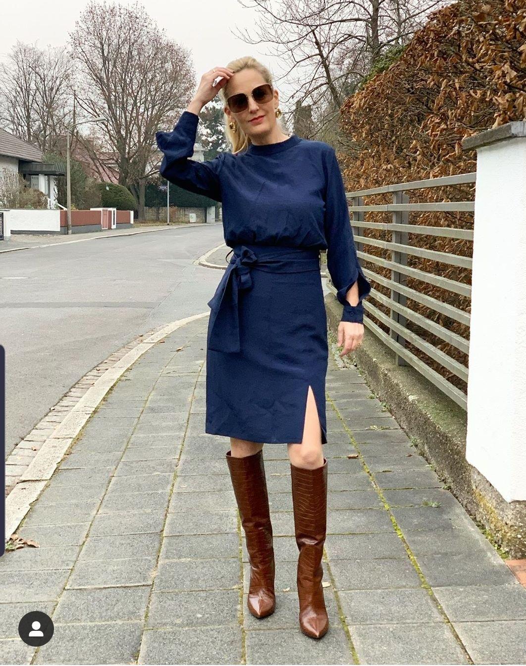 pin auf spotted⎥kala fashion