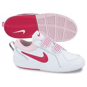 zapatos nike de niña