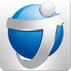 JEFIT Pro (App)  http://www.seobrokers.org/?p=B004PKH36K