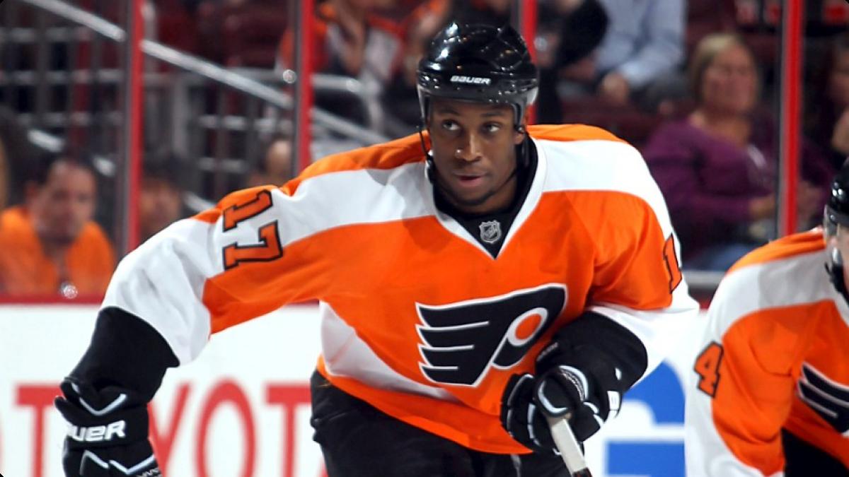 Free Nhl Hockey Predictions Tonight 12 8 16 Nhl Players Nhl Hockey American Athletes