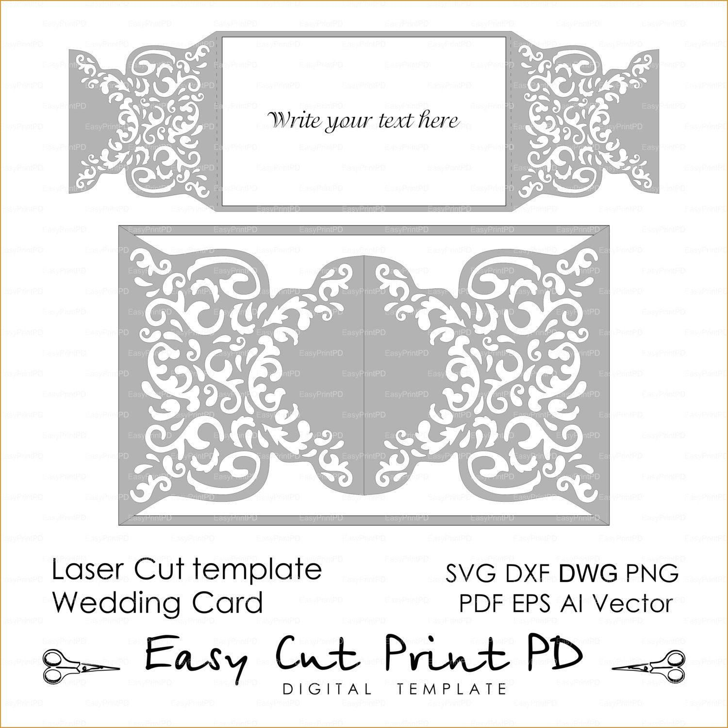 10 Invitation Printing Near Me in 2020 | Card patterns ...