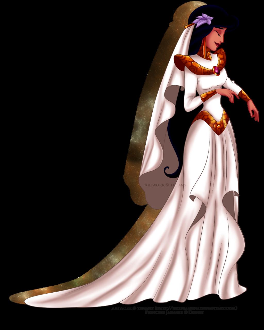 Princess Jasmine Wedding Day Princess Jasmine Wedding Disney Princess Wedding Princess Jasmine Picture [ 1280 x 1024 Pixel ]