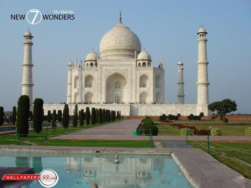 wonders of the world | Wonders Of the World 7 wonders | Mysterious ...