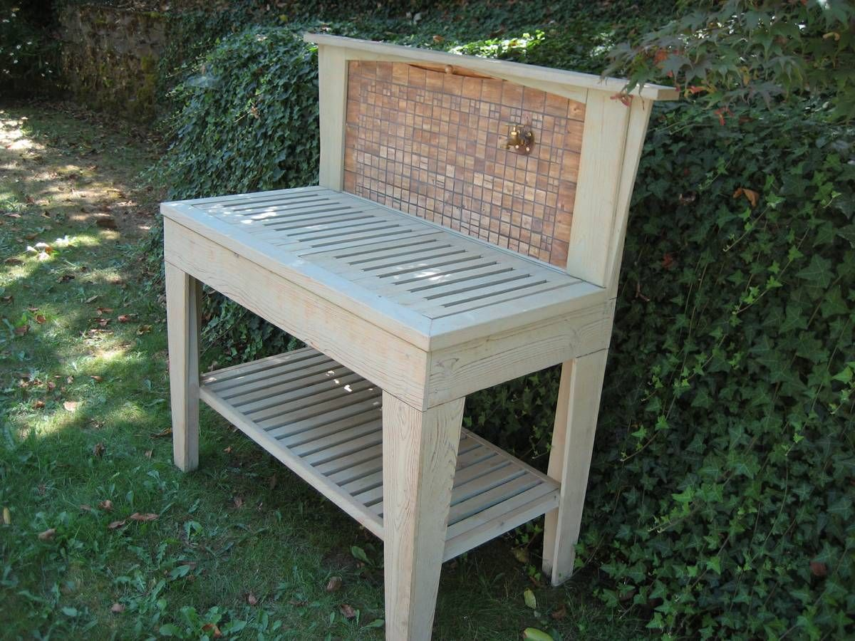 This Is A Craigslist Salem Or Find Outdoor Furniture Outdoor