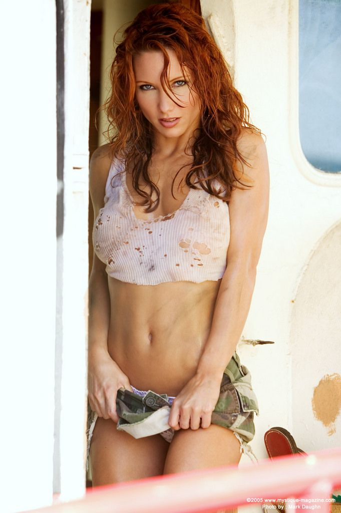 Picture Of Jennifer Korbin