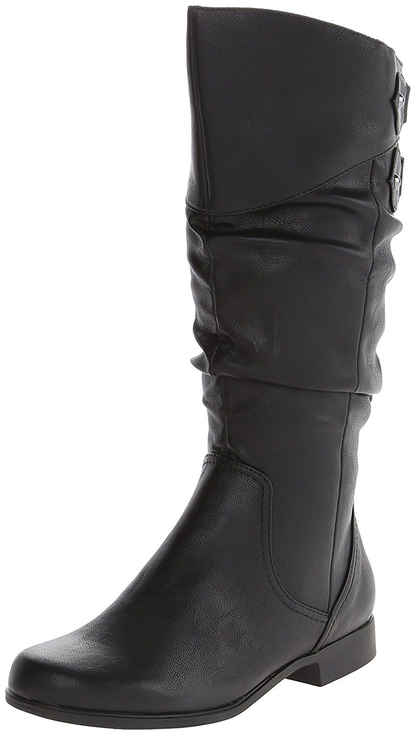 Hush Puppies Women S Gianna Motive Boot Insider S Special Review You Can T Miss Read More Boots Mid Calf Hush Puppies Women Boots Hush Puppies
