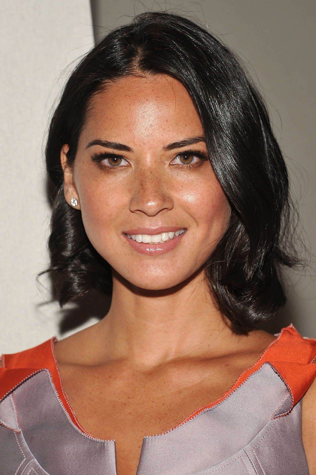Hacked Olivia Munn nude (53 photo), Sexy, Fappening, Selfie, legs 2020