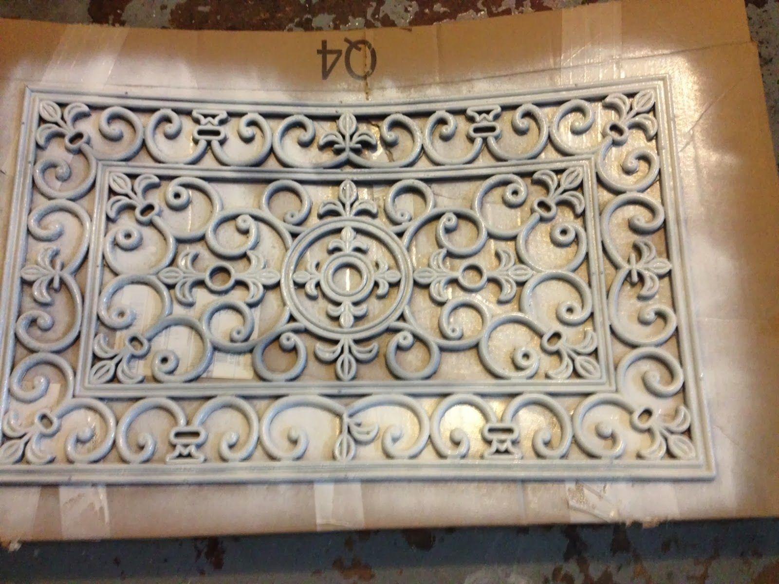 Diy pottery barn wall art knockoff fun cheap or free