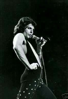 Freddie Mercury???? #freddiemercuryquotes Freddie Mercury???? #freddiemercury