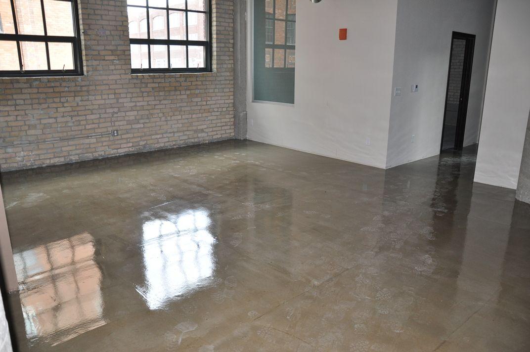 Gypcreet Floors Flooring Building Structures