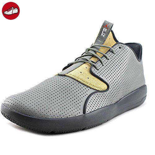 Flight Orgin 4, Chaussures de Fitness Homme, Blanc (White/Black 100), 45.5 EUNike