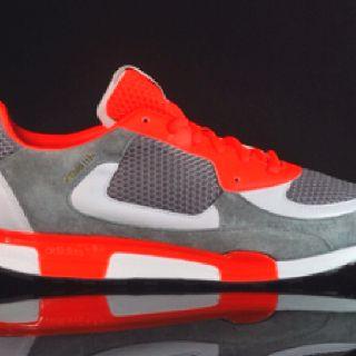 These will be mine really really soooooon! #sneakerhead
