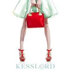 Kesslord relance son sac « transformable » 3 en 1   Sac, Caméléon ...
