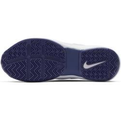 NikeCourt Air Zoom Prestige Damen-Tennisschuh – Lila Nike   – Products